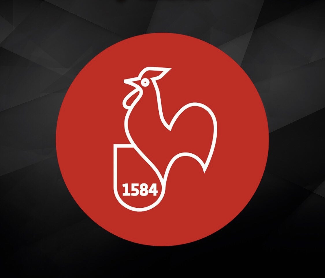 HAHNEMÜHLE HEMP-logo