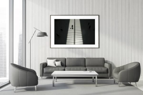 beetweenthelines-marcelo-pozo-photography