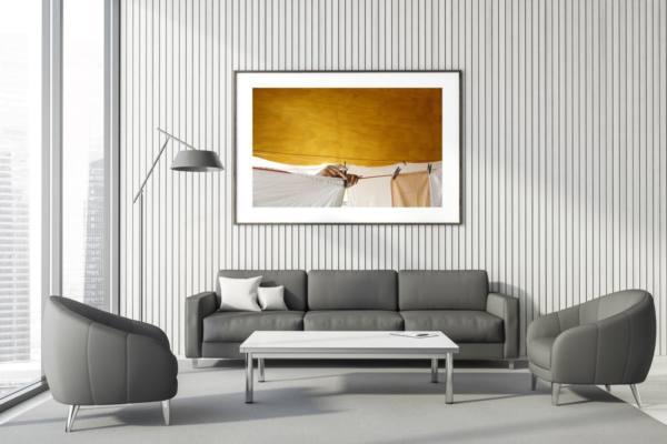 entusmnanos-marcelo-pozo-photography