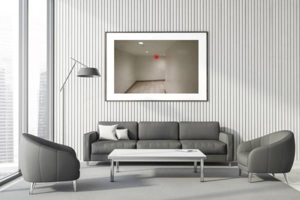 exit-marcelo-pozo-photography