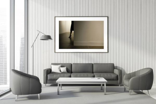 myriam-marcelo-pozo-photography