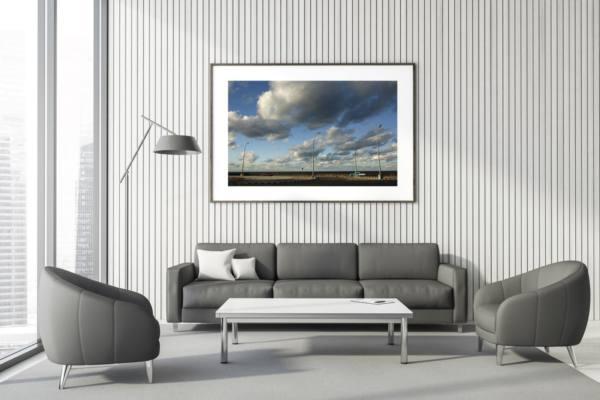 nubesblancas-marcelo-pozo-photography